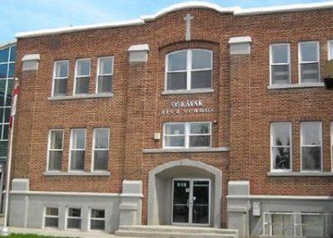 Estudiar preparatoria en Greater Saskatoon Catholic Schools en Saskatoon, Canadá