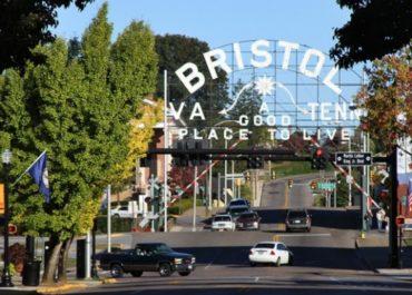 Estudiar Inglés en Bristol, Estados Unidos