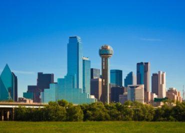 Estudiar Inglés en Dallas, Estados Unidos