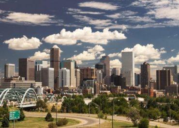 Estudiar Inglés en Denver, Estados Unidos