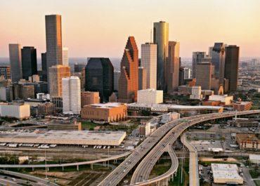 Estudiar Inglés en Houston, Estados Unidos