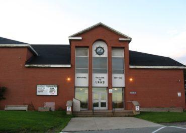 Estudiar preparatoria en Nova Scotia School District en Nova Scotia, Canadá