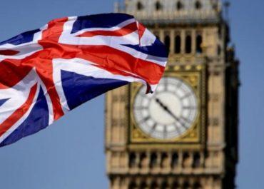 Estudiar Inglés en Londres, Reino Unido