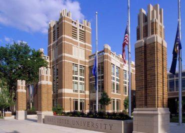 Estudiar Inglés en Milwaukee, Estados Unidos