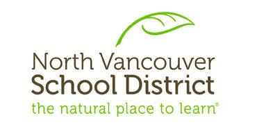 Estudiar preparatoria en North Vancouver School District en Vancouver, Canadá