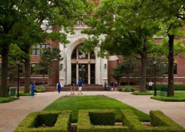 Estudiar Inglés en Oklahoma City, Estados Unidos