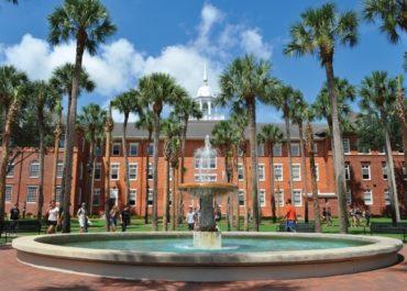 Estudiar Inglés en Orlando, Estados Unidos