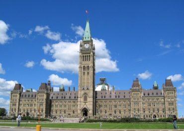 Estudiar Inglés en Ottawa, Canadá