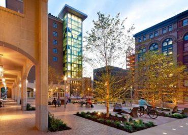 Estudiar Inglés en Pittsburgh, Estados Unidos