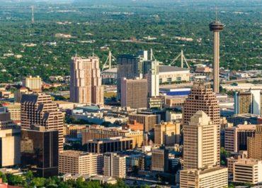 Estudiar Inglés en San Antonio, Estados Unidos