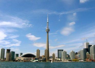 Estudiar Inglés en Toronto, Canadá
