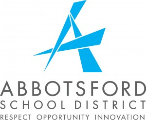 Estudiar preparatoria en Abbotsford School District en Abbotsford, Canadá