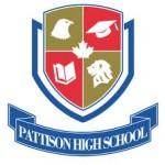 Estudiar preparatoria en Pattison High School en Vancouver, Canadá