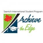 Estudiar preparatoria en Saanich School District en Victoria, Canadá