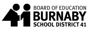 Estudiar preparatoria en Burnaby School District en Burnaby, Canadá