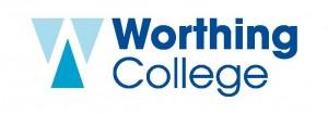 Estudia tu preparatoria en Worthing, Reino Unido