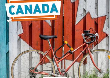 PROMO de Semestre en Canadá