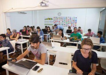 Estudiar un Diplomado VET en Australia