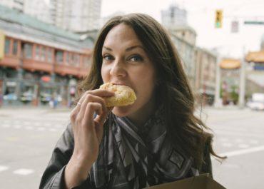 Una guía para foodies en Vancouver